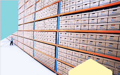 Warehouse Recruiting – 5 tips for hiring warehouse workers in 2021