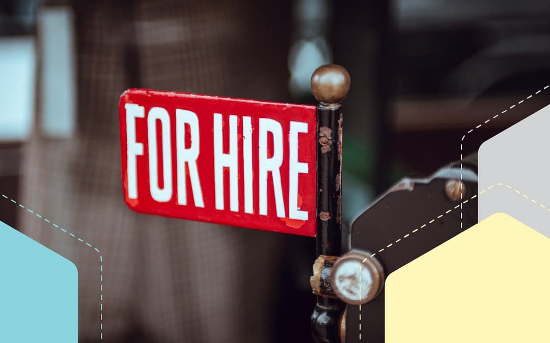 Improve Talent Acquisition with these 5 cost-effective tips