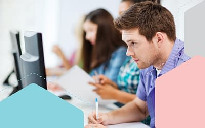 Psychometric Tests: Everything You Need to Know