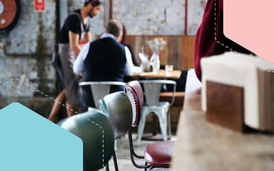 Hospitality hiring: 11 characteristics to look for