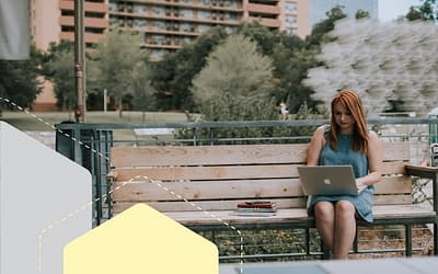 Hire remote employees: The 10 best remote job boards