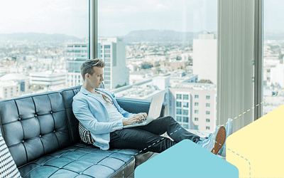 Hiring Remotely: 9 Mistakes to Avoid
