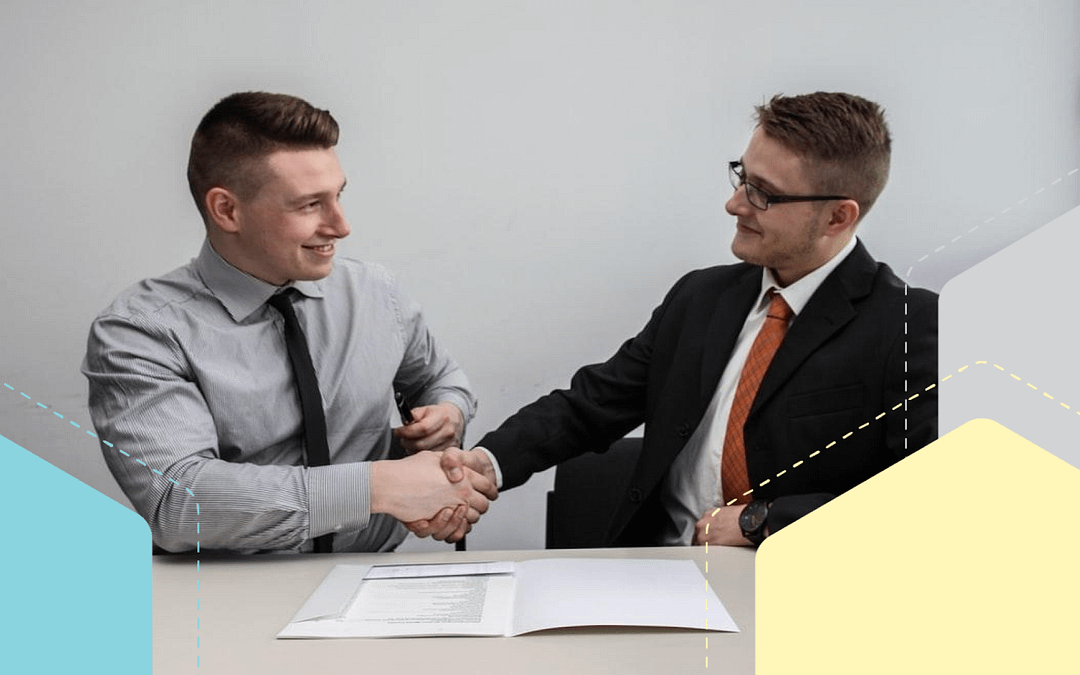 structured interviewing