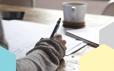 Verbal Reasoning Test: When to use it in recruitment