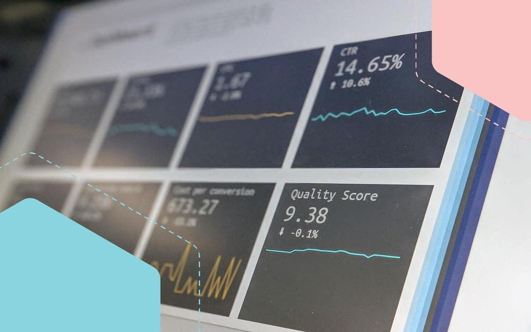 15 recruitment metrics every volume recruiter should track