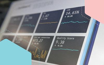 Recruitment metrics: 15 every recruiter should track