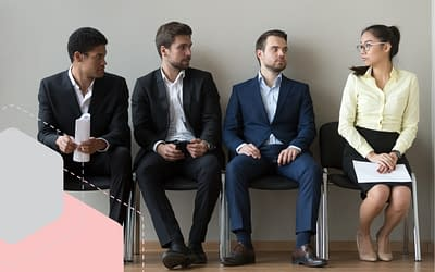 Hiring Discrimination: 6 Tips to Reduce It