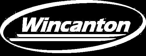 Wincanton ThriveMap logo