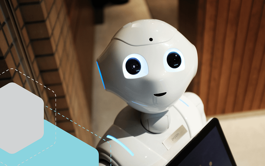 How to use AI in recruiting
