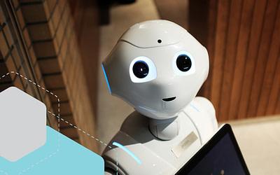 AI Recruiting: How to use AI in Recruitment