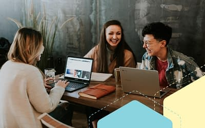 Hiring millennials: 7 important things to look for