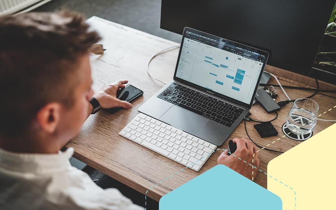 Recruitment Automation Software